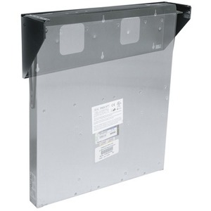 Middle Atlantic Products VPM Series Rack, VPM-2 VPM2
