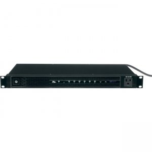 Middle Atlantic Products RackLink 9-Outlets PDU RLNK-P915R-SP