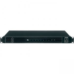 Middle Atlantic Products RackLink 9-Outlets PDU RLNK-P920R