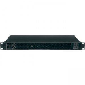 Middle Atlantic Products Premium+ 9-Outlets PDU RLNK-P920R-SP