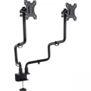 Allsop Mounting Arm 32146