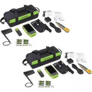 NetAlly Test Kit EXG-200-KIT-2PK