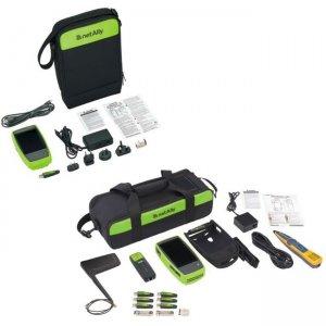 NetAlly Test Kit EXG-200-LRG2-KIT