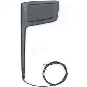 NetAlly External Directional Antenna EXT-ANT