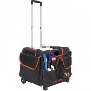 Dbest Quik Cart Pockets Bundle 01082MB DBE01082MB