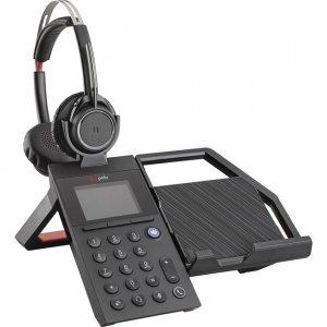 Plantronics Elara 60 Mobile Phone Station ELARA60FOCUS PLNELARA60FOCUS