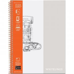 "Roaring Spring Sketch Book 12"" x 9"" 17010 ROA17010"