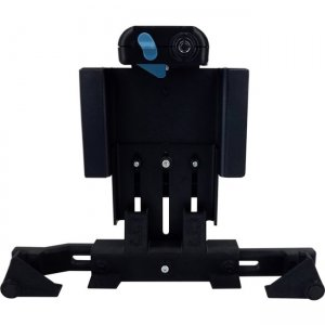 Gamber-Johnson Standard Size - Universal Tablet Cradle 7160-1299-00