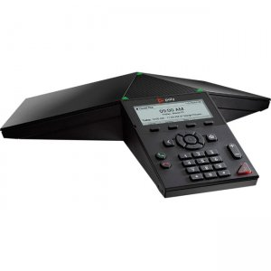 Poly Trio IP Conference Station G2200-66800-025 8300