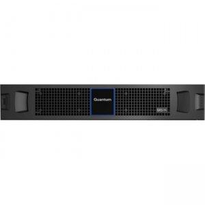 Quantum Xcellis SAN Storage System BXCBJ-CJPJ-001A QXS-484