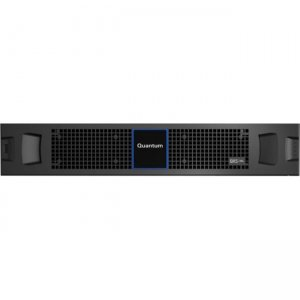 Quantum Xcellis SAN Storage System BXCBJ-CJPM-001C QXS-484