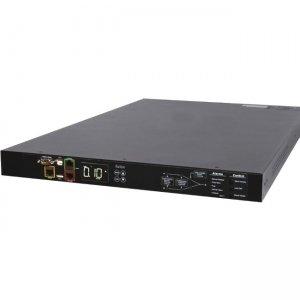 Raritan Intelligent Hybrid Rack Transfer Switch PX3TS-5191CR