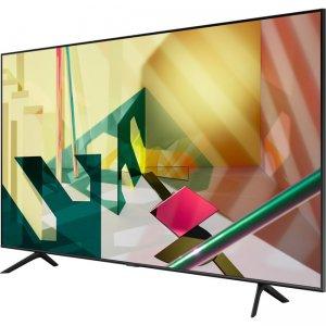 "Samsung 82"" Class Q70T QLED 4K UHD HDR Smart TV (2020) QN82Q70TAFXZA QN82Q70TAF"