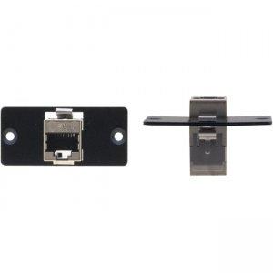 Kramer Wall Plate Insert - RJ-45 80-00026799 W-45(B)