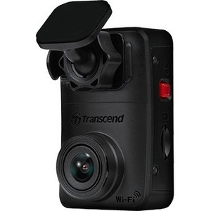 Transcend DrivePro 10 Digital Camcorder TS-DP10A-32G