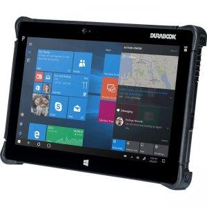 Durabook R11L Tablet R1A8D0BHAAXX