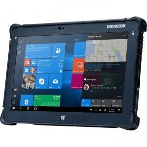Durabook R11 Tablet R1A1A1BHAAXX