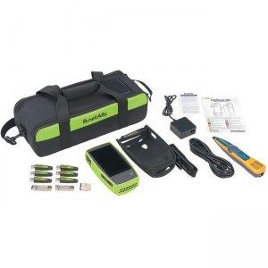NetAlly LinkRunner 10G Professional Kit LR10G-100-KIT