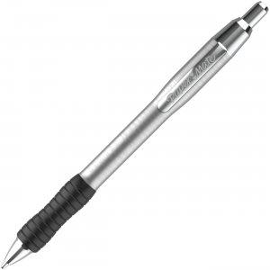 Paper Mate 0.7mm Ballpoint Pen 2130514 PAP2130514