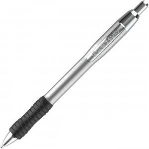 Paper Mate 0.7mm Ballpoint Pen 2130518 PAP2130518