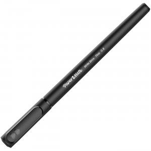 Paper Mate Write Bros. 0.8mm Ballpoint Pen 2124515 PAP2124515