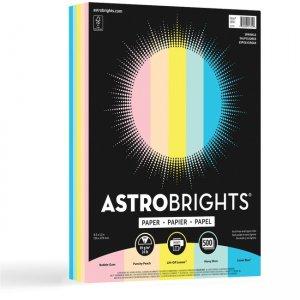 Astro Paper Sprinkle Assortment 91714 WAU91714