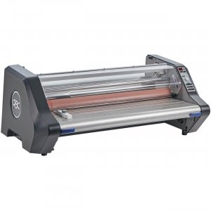 GBC Ultima 55 Thermal Roll EZ Load Laminator 1710755EZ GBC1710755EZ