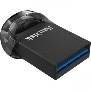 SanDisk Ultra Fit USB 3.1 Flash Drive SDCZ430-512G-A46
