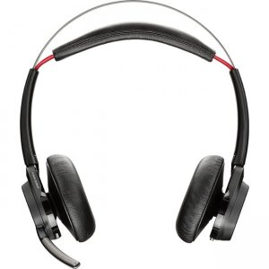 Plantronics Voyager Focus UC Headset 202652-103 B825