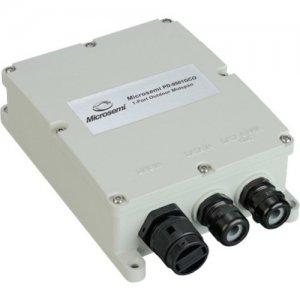 Microsemi PoE Injector PD-9501GCO/AC PD-9501GCO