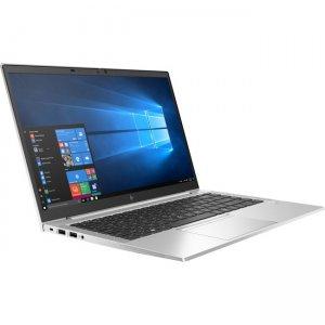 HP EliteBook 845 G7 Notebook 277X4US#ABA