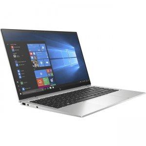 HP EliteBook x360 1040 G7 2 in 1 Notebook 28L33US#ABA