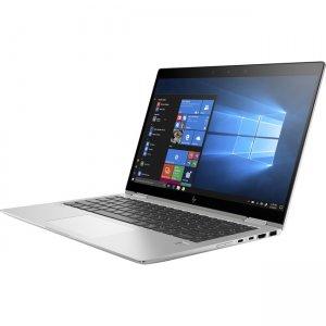 HP EliteBook x360 1040 G6 2 in 1 Notebook 24F45UC#ABA