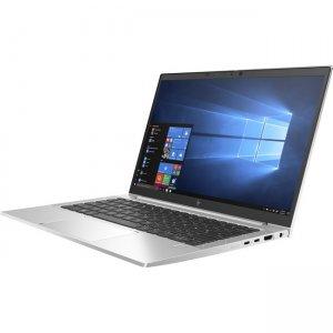 HP EliteBook x360 830 G7 2 in 1 Notebook 223T2UP#ABA