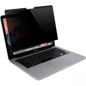 Kensington MagPro Elite Magnetic Privacy Screen for MacBook K58360WW