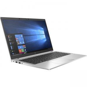 HP EliteBook 840 G7 Notebook 281T6US#ABA
