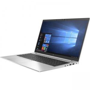 HP EliteBook 850 G7 Notebook 281T8US#ABA