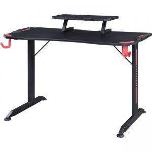 Lorell Gaming Desk 84393 LLR84393