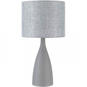 Lorell Executive Table Lamp 03133 LLR03133