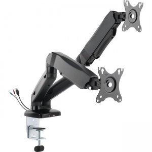 Lorell Dual-monitor Arm 99801 LLR99801