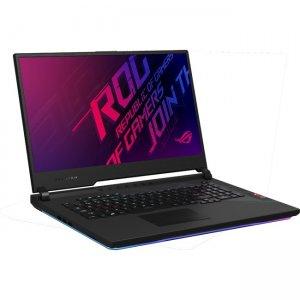 ROG Strix SCAR 17 Gaming Notebook G732LXS-XS94