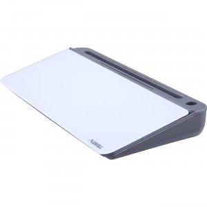 Lorell Dry Erase Notepad 99529 LLR99529
