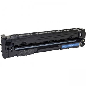 V7 Toner Cartridge for HP CF401A - 1400 page yield V7CF401A