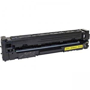 V7 Toner Cartridge for HP CF402A - 1400 page yield V7CF402A
