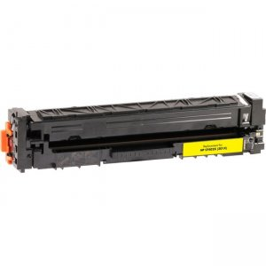 V7 High Yield Toner Cartridge for HP CF402X - 2300 page yield V7CF402X