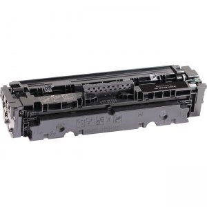 V7 High Yield Toner Cartridge for HP CF410X - 6500 page yield V7CF410X