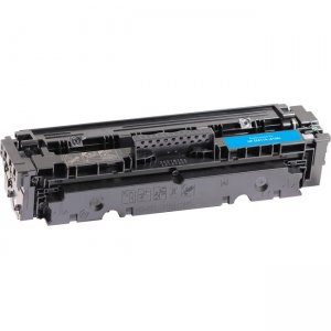 V7 Toner Cartridge for HP CF411A - 2300 page yield V7CF411A