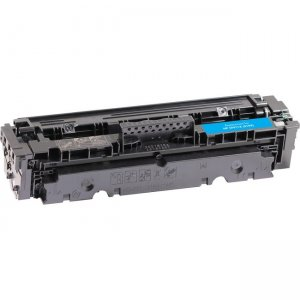 V7 High Yield Toner Cartridge for HP CF411X - 5000 page yield V7CF411X