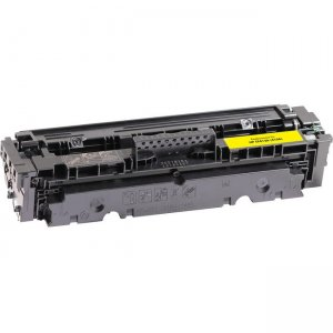 V7 Toner Cartridge for HP CF412A - 2300 page yield V7CF412A