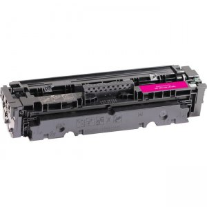 V7 Toner Cartridge for HP CF413A - 2300 page yield V7CF413A